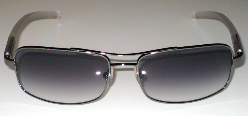 Prada Sunglasses Made in Italy Made in Italy Prada Model