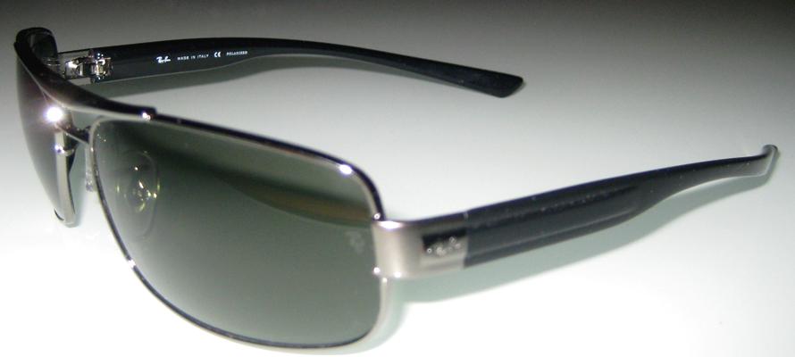 70f3bcbac10f34 Ray Ban Sunglasses Italy Design « Heritage Malta